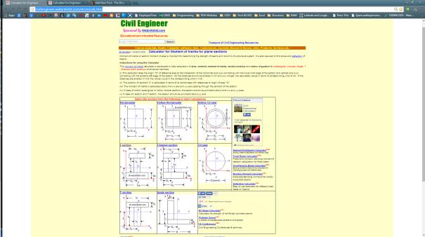 Screenshot 2014-08-26 17.04.58